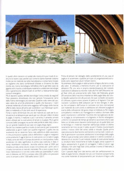 casa di paglia cesena (2)