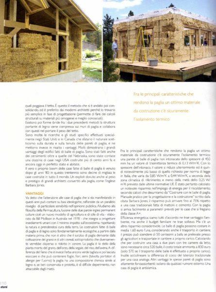 casa di paglia cesena (3)