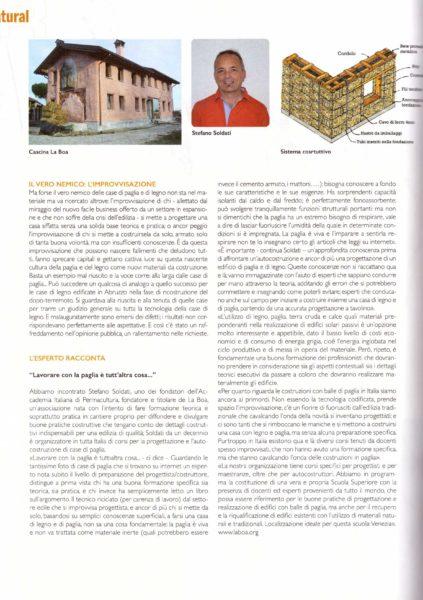 casa di paglia cesena (5)