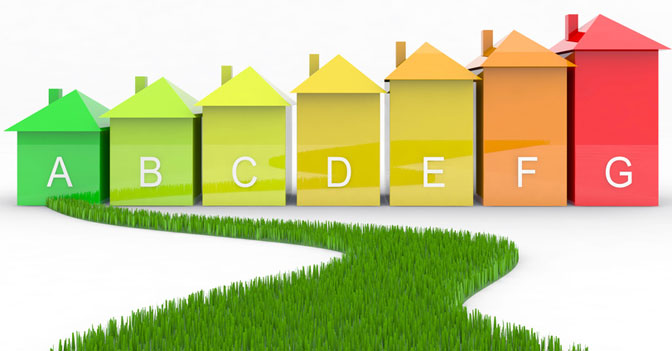 casa-certificazione-energetica-672x351