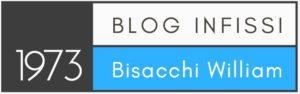 blog infissi bisacchi william2
