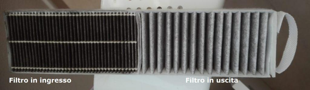 filtro vmc