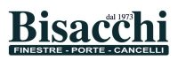 Bisacchi Infissi Porte Cancelli
